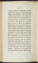 The Interesting Narrative Of The Life Of O. Equiano, Or G. Vassa, Vol 2 -Page 8